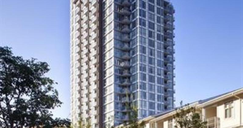 2509 - 271 Francis Way, Fraserview NW, New Westminster